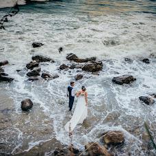 Wedding photographer Salvatore Cimino (salvatorecimin). Photo of 12.11.2018