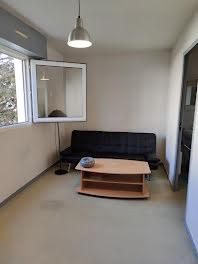 studio à Gradignan (33)