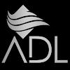 ADL Executive Cars Ltd