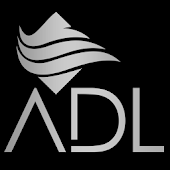 ADL Executive Cars Ltd