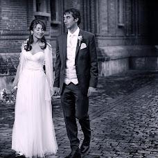 Wedding photographer Iuri Dumitru (fotoaquarelle). Photo of 05.06.2015