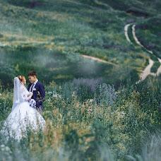 Wedding photographer Rinat Makhmutov (RenatSchastlivy). Photo of 31.07.2017