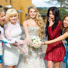 Wedding photographer Oleg Turkot (OlegTurkot). Photo of 08.05.2017