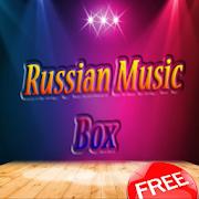 Russian Music Box 2