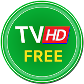 ดูทีวีออนไลน์ ย้อนหลัง Thai HD