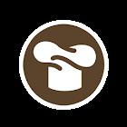 PLANIFOOD - Planificador inteligente de comidas icon
