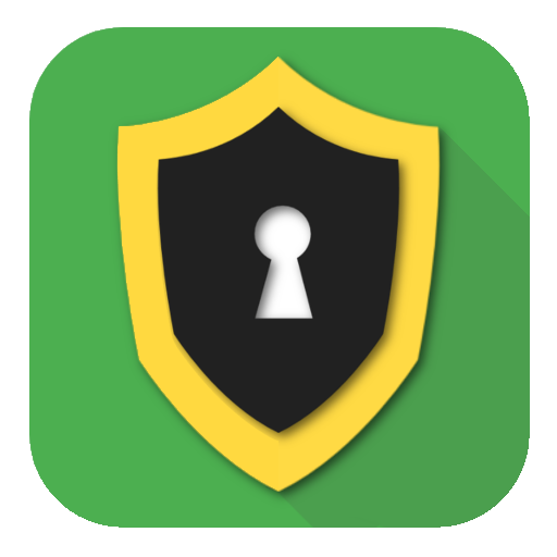App Locker - Knock code Lock