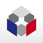CFDigital Icon