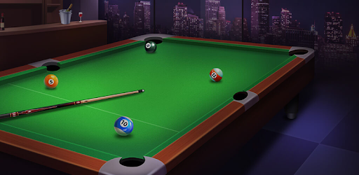 8 Ball Pool - World Championhip Billiards captures d'écran