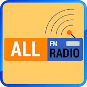App All FM Radio APK for Windows Phone