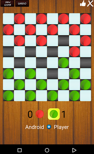 免費下載棋類遊戲APP|跳棋 app開箱文|APP開箱王
