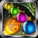 Burbuja Ant Marble Blast 2016 icon