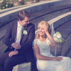 Wedding photographer Aleksey Ankushev (ankushev). Photo of 25.03.2015