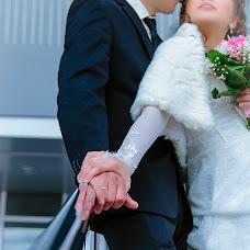 Wedding photographer Tatyana Bolshakova (photonmar). Photo of 21.07.2015