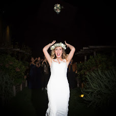 Fotografo di matrimoni Mario Rota (mariorotacp). Foto del 08.01.2017