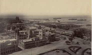 Photo: Madras