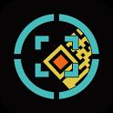 Logo QR Barcode Scanner icon