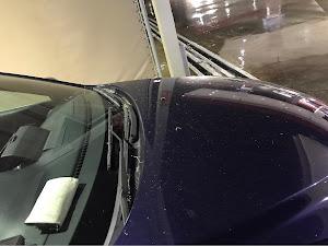 アテンザスポーツワゴン GY3W 23S  後期  6MTのカスタム事例画像 テツさんの2018年09月30日22:26の投稿
