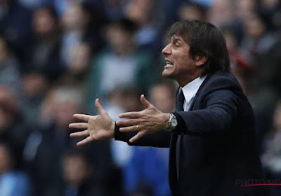 Burnley houdt een punt thuis tegen koploper Chelsea