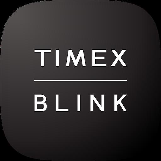Timex | Blink
