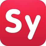Symbolab - Math solver 6.6.0 (Pro)