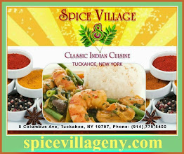 Photo: great and authentic Indian food (veg and non veg)... good location and parking.... attending the event http://asavari.org/20th_annual_eventBB%25252525BF