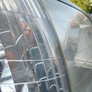 セルシオ UCF20のカスタム事例画像 Ryujiさんの2020年11月15日21:05の投稿