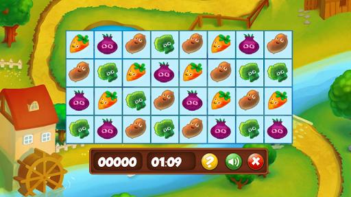 FRIV-Mini Games