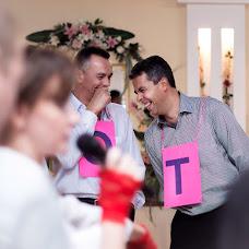 Wedding photographer Evgeniy Zinchenko (EZwedding). Photo of 11.03.2014