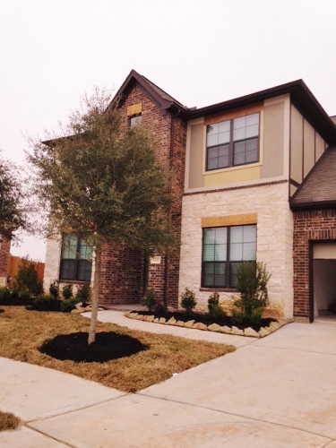 Pine Mill Ranch Katy TX a Gem Family Neighborhood