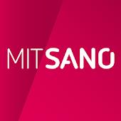 MitSano