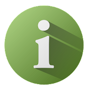 Root Checker - Device Info