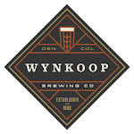 Wynkoop Warning Label 30 Proof IPA
