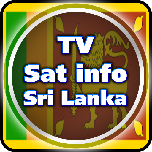 TV from Sri Lanka 媒體與影片 App LOGO-硬是要APP