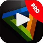 Tải Your TV Player N Pro APK