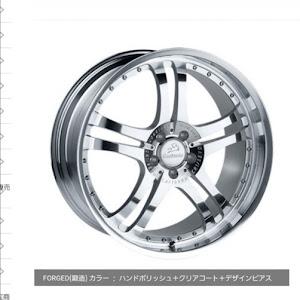 エルグランド  V6 ハイウェスターアーバンクロム 4WD bossサラウントシステム゙のカスタム事例画像 muramatiiさんの2020年04月05日00:32の投稿