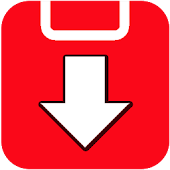 All Video Downloader- Mp4 Player HD