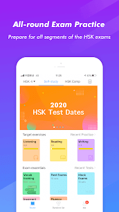HSK Online — HSK Study and Exams 2