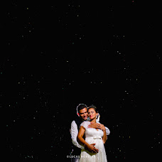 Wedding photographer Lucas Moreira (lucasmoreira). Photo of 05.07.2016