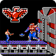 Metal Classic Contra (game)