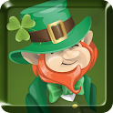 St.Patricks Day LWP HD PRO icon