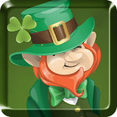 St.Patricks Day LWP HD PRO