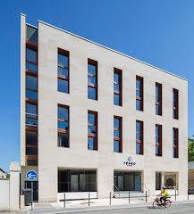 Appartement Bordeaux (33300)