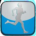 Marathon Calculator icon