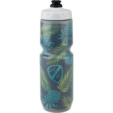 All-City Insulated Purist Water Bottle, 23oz