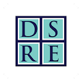 Dale Sorensen Real Estate APK