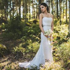Wedding photographer Aleksandr Margolin (amargoli). Photo of 10.01.2016
