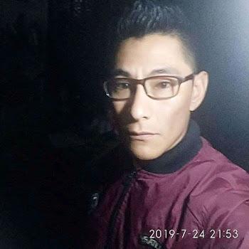 Foto de perfil de nolberto