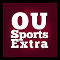 OU Sports Extra icon