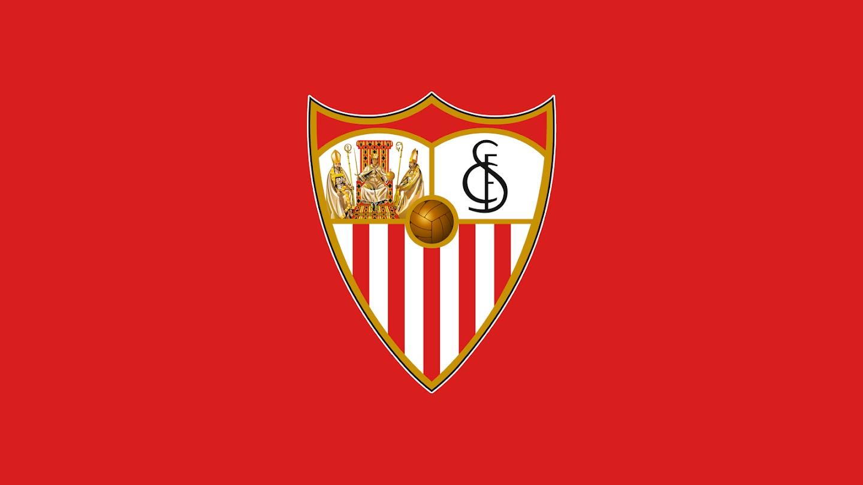 Watch Sevilla FC live